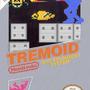 Tremoid Boxart by Nentindo