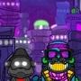 Robots by WackWacko