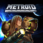 Metroid Prime by Eldoro82