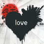 love by AnthonyRichardWalker