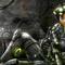 Starcraft Terran Ghost