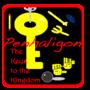 Penhaligon