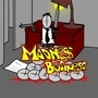 Madness Business by Nilsser