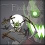Fiddlesticks by Dawn-Breaker