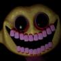 Lemon Monster From Friday Funky Night