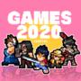 2020 GAMES (Sorta)