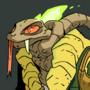 Snakeshot Poisonson