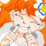 Biostorm - Flower Girl Angel (Hero #25)
