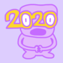 2020 Visionary: January and Beyond