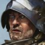 Man-at-arms Study