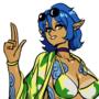 Roxy Beach Outfits