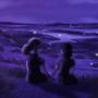 Two Stargazers