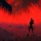 Dragon I: Encounter
