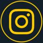 4 - Instagram