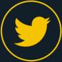 3 - Twitter