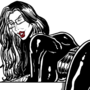 The Baroness' ASSets