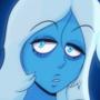Blue diamond 6