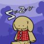 Sweet Dreams Teddie