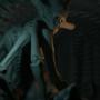 Giger Inspired Monster