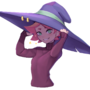 Amanda Big Hat O'neill