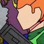 The Newgrounds Arcana - Justice