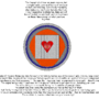 The Badge of Love: Concept of Love 2021 Contest