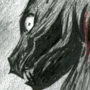 Shin Godzilla ~ Phase 3