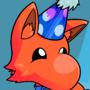 Clone5184 (Birthday)