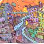 Gatchapon City