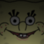 """""""Oh hell naw. Spunch Bob all up in his shit!"""""""