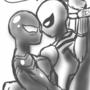 [OLD] Spider-Women