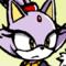 Sonic rkgk