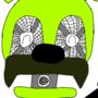 gOLDY weasle