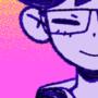 [COMMISSION] Omori Type Profile Picture