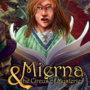 Mierna & the Circus of Mysteries