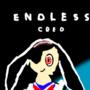 Creo - Endless (humanized)