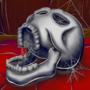 Dusty Old Bones