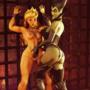 Princess Quest girls 02