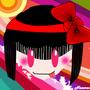 My Girlfriend :3 by Nakahito42