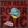 Poker Faic