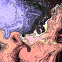 Fleshscape by darthsnalker