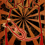 Circus Life by G0blin