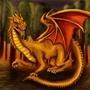 Draco by Maszrum