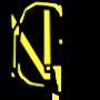 ng.com by DDMSPARTAN