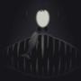 Deepsea Fools by Luwano
