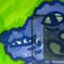 Doodle Dump - Week 1