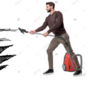 karkat vacuum