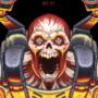 Revenant - Doom 2016