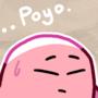 Poyo.