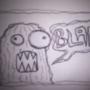 Blarg